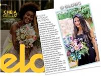 Decoradora de casamentos - Rio de Janeiro