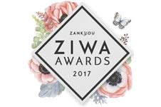 Zankyou Casamentos - RJ