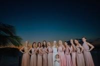 Casamento na praia (15)