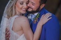 Casamento na praia (22)