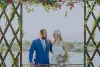 Casamento na praia (23)