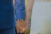 Casamento na praia (25)