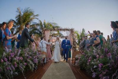 Casamento na praia (30)