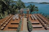 Casamento na praia (5)
