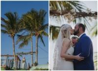 Casamento na praia (9)