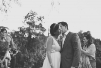 Casamento ao ar livre (1)