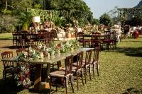 Casamento ao ar livre (10)