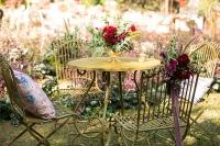 Casamento ao ar livre (11)