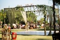 Casamento ao ar livre (12)