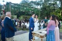 Casamento ao ar livre (2)