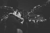 Casamento ao ar livre (20)