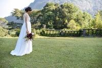 Casamento ao ar livre (21)