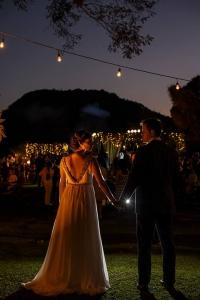 Casamento ao ar livre (29)