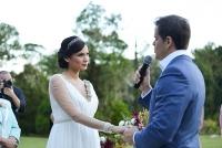 Casamento ao ar livre (3)