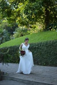 Casamento ao ar livre (30)