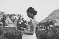 Casamento ao ar livre (6)