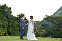 Casamento ao ar livre (7)