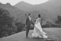 Casamento ao ar livre (8)