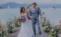 casamento-na-praia-decoracao