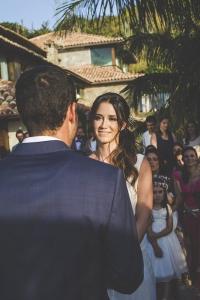 Decoracao de casamento na praia - Renata Paraiso (10)