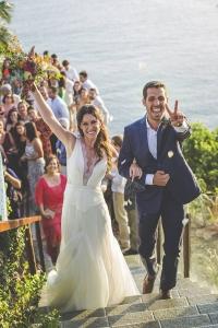 Decoracao de casamento na praia - Renata Paraiso (12)