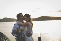 Decoracao de casamento na praia - Renata Paraiso (14)
