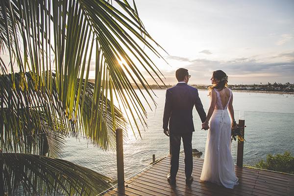 Decoracao de casamento na praia - Renata Paraiso (15)
