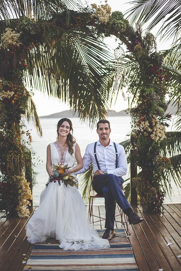Decoracao de casamento na praia - Renata Paraiso (16)