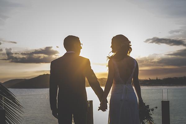 Decoracao de casamento na praia - Renata Paraiso (19)