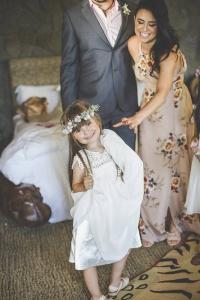 Decoracao de casamento na praia - Renata Paraiso (2)