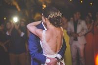 Decoracao de casamento na praia - Renata Paraiso (24)