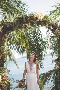 Decoracao de casamento na praia - Renata Paraiso (3)