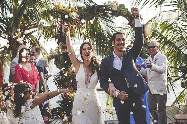 Decoracao de casamento na praia - Renata Paraiso (4)