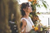 Decoracao de casamento na praia - Renata Paraiso (5)