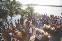 Decoracao de casamento na praia - Renata Paraiso (6)