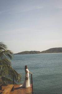 Decoracao de casamento na praia - Renata Paraiso (7)