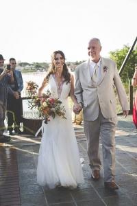 Decoracao de casamento na praia - Renata Paraiso (8)