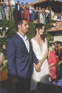 Decoracao de casamento na praia - Renata Paraiso (9)