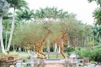 Casamento Boho no Lago Buriti por Renata Paraiso (11)
