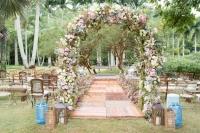 Casamento Boho no Lago Buriti por Renata Paraiso (12)