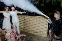 Casamento Boho no Lago Buriti por Renata Paraiso (16)