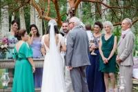 Casamento Boho no Lago Buriti por Renata Paraiso (17)