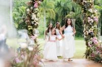 Casamento Boho no Lago Buriti por Renata Paraiso (18)