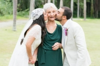 Casamento Boho no Lago Buriti por Renata Paraiso (2)