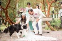 Casamento Boho no Lago Buriti por Renata Paraiso (20)