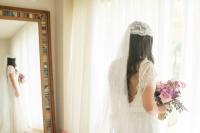 Casamento Boho no Lago Buriti por Renata Paraiso (26)
