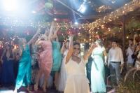 Casamento Boho no Lago Buriti por Renata Paraiso (31)