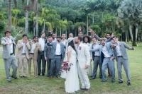 Casamento Boho no Lago Buriti por Renata Paraiso (34)