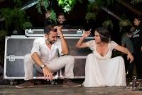 Casamento Boho no Lago Buriti por Renata Paraiso (37)