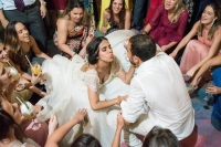 Casamento Boho no Lago Buriti por Renata Paraiso (38)